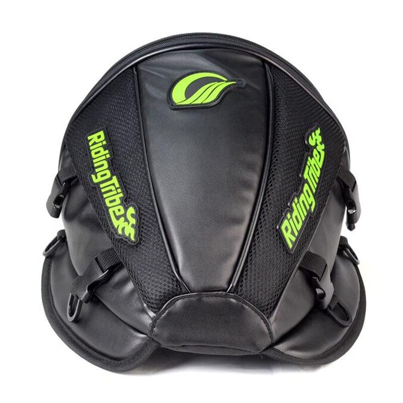 HOT sale Saddle bags motorcycle bag leg waterproof moto tank bag mochila moto pierna bolsa motocicleta