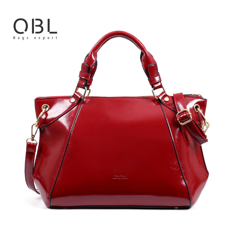 ФОТО Leather Momen Handbags Crossbody Bags Tote Bag For Ladies Sac a Main Femme De Marque Bolsos Mujer Tassen Tas Handtassen 8957