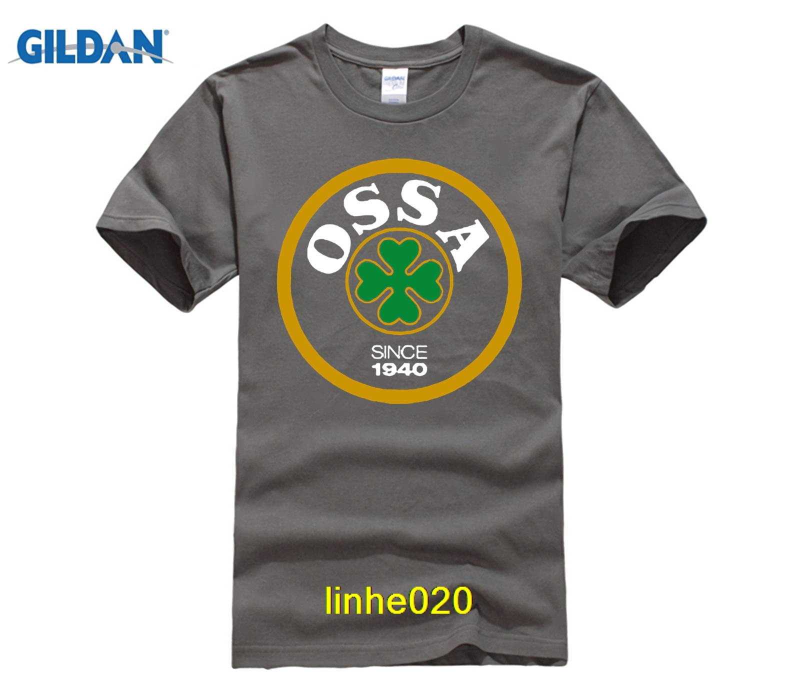 Classic MAZDA Retro Logo T-Shirt Familia 800 RX-2 RX-3 Rotary JDM Tee