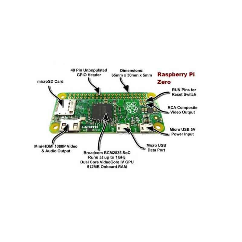 Raspberry-Pi-Zero-03