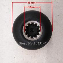 767 детали для смесителя блендера, Грибовидная головка подходит для jtc767 TWK TM-767 TM-800 tm 800