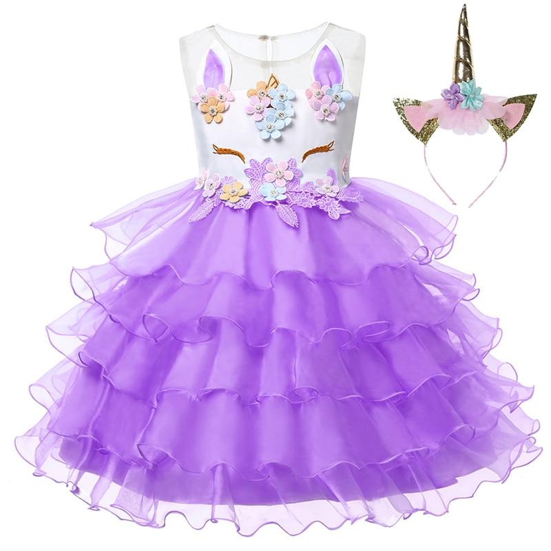 Girl clothes Dress (36)