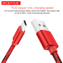 USB Type C Fast Charging USB C cable Type-c data Cord USB Charger Cable For Samsung S9 S8 Plus Note 9 8 Xiaomi Huawei iPhone 7 8 все цены