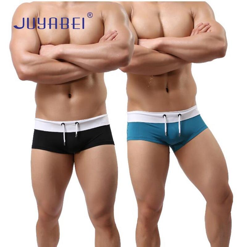 JUYABEI 2018 Neonata Sveglia A due pezzi Bikini Set Costumi Da Bagno ...