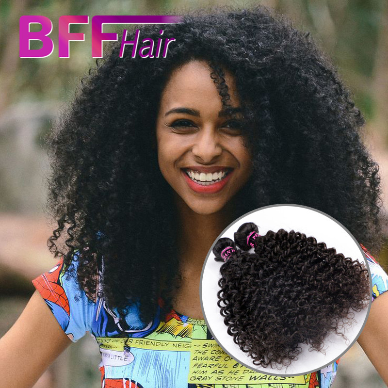 Popular Sew in Weave Hair Wet and Wavy-Buy Cheap Sew in
