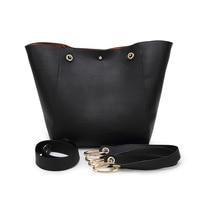 High Quality Women Messenger Bags Genuine Leather Luxury Handbags Women Bags Designer Vintage Big Size Tote
