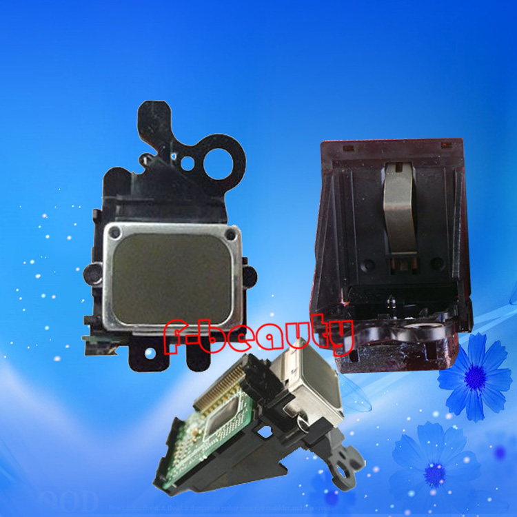 100% test DX2 Print head printer head Compatible For Epson 1520k color 3000 SJ500 SJ600 RJ-800C JV2 TX1 Black Printhead