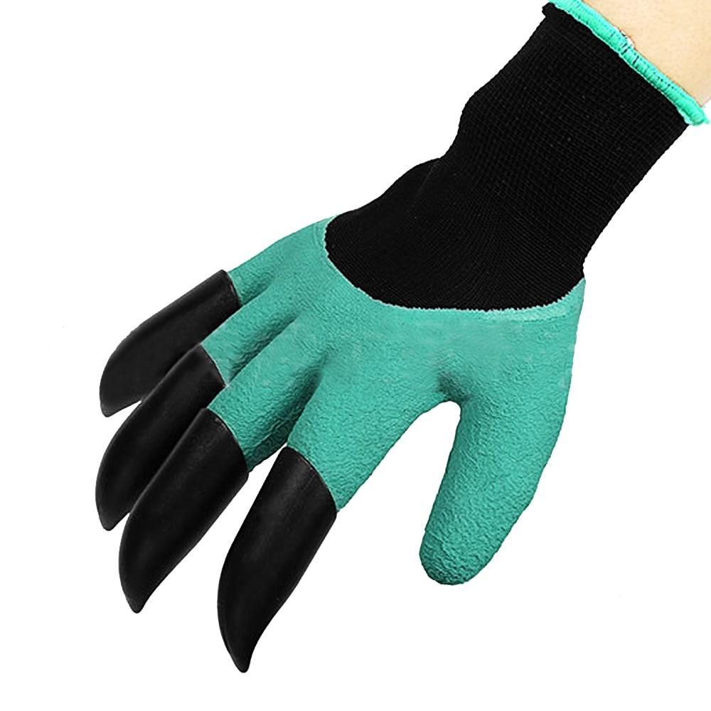 Popular Designer Rubber Gloves Buy Cheap Designer Rubber Gloves