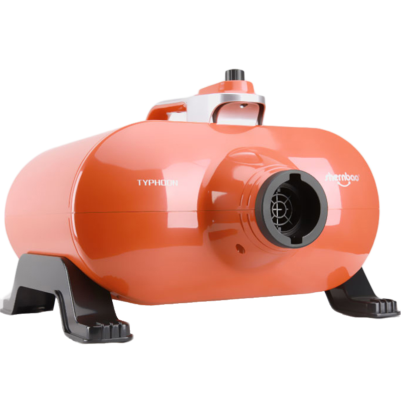 brand-professional-pet-hair-dryer-dogcat-grooming-dryerblower-double-motor-wind-largesmall-pet-clothes-dryer-220v110v2800w