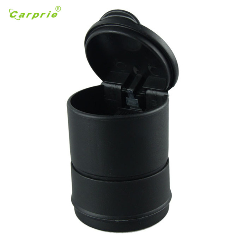 auto 2016 new universal unique unique portable auto car cigarette cigarette ashtray. Black Bedroom Furniture Sets. Home Design Ideas