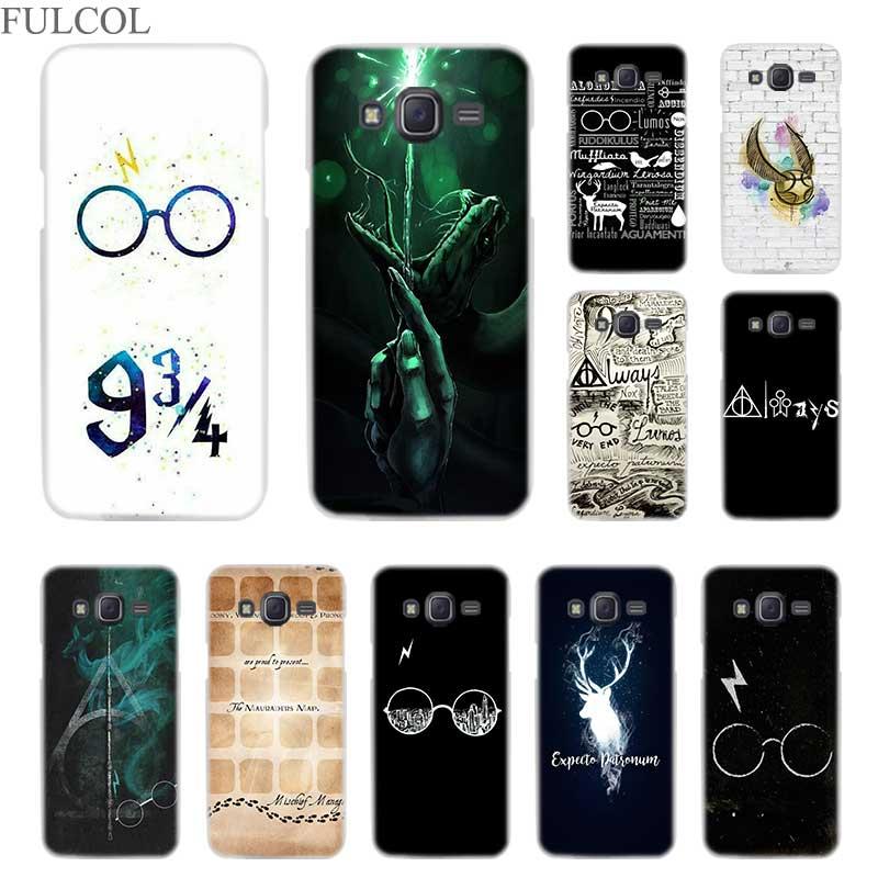 Phone Bags & Cases Cellphones & Telecommunications Anime Dragon Ball Sun Kugo Kid Family Fashion Hard Phone Cover Case For Samsung J2 J3 J5 J4 J6 J7 J8 2018 2016 2017 Eu J6 Prime Sale Overall Discount 50-70%