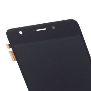 Image 4 - Original For ZTE nubia M2 PLAY NX907J LCD Display touch screen digitizer replacement For nubia M2 Play Touch Panel Repair kit