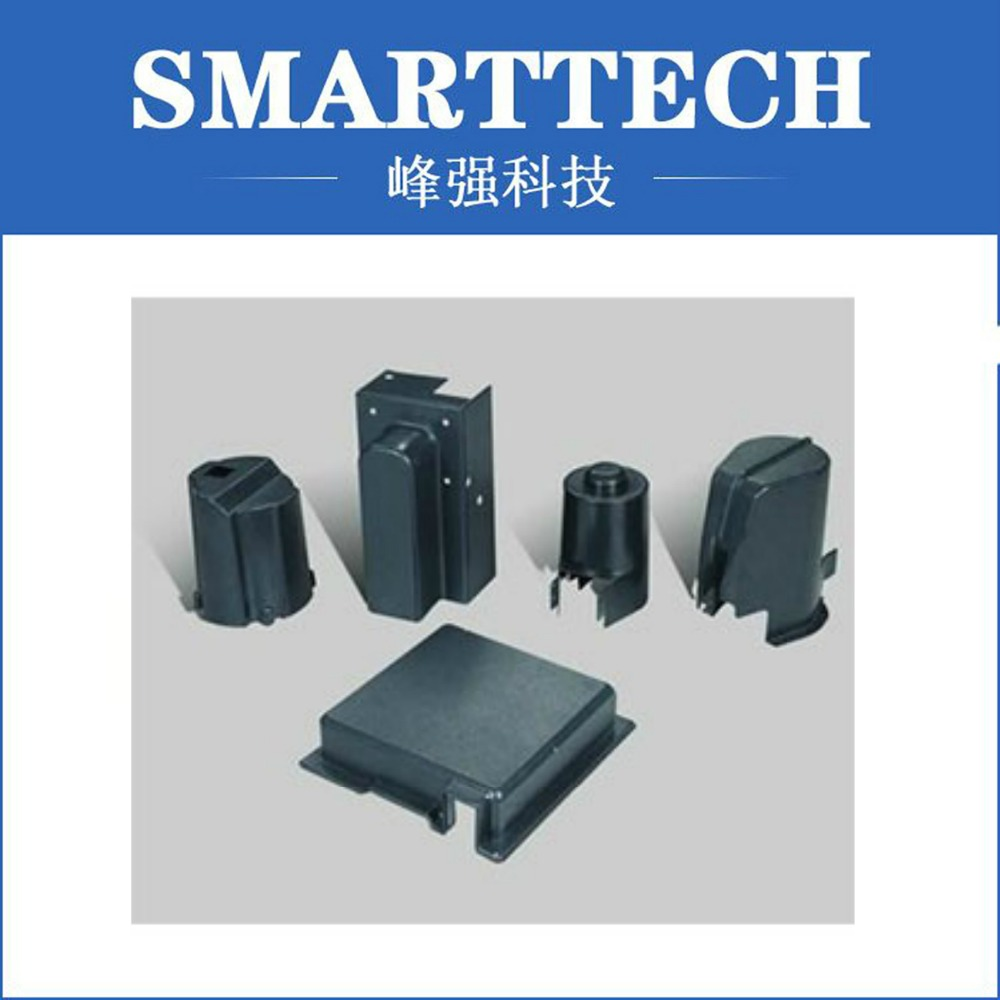 High quanlity switch boxes OEM injection of plastic mouldsHigh quanlity switch boxes OEM injection of plastic moulds