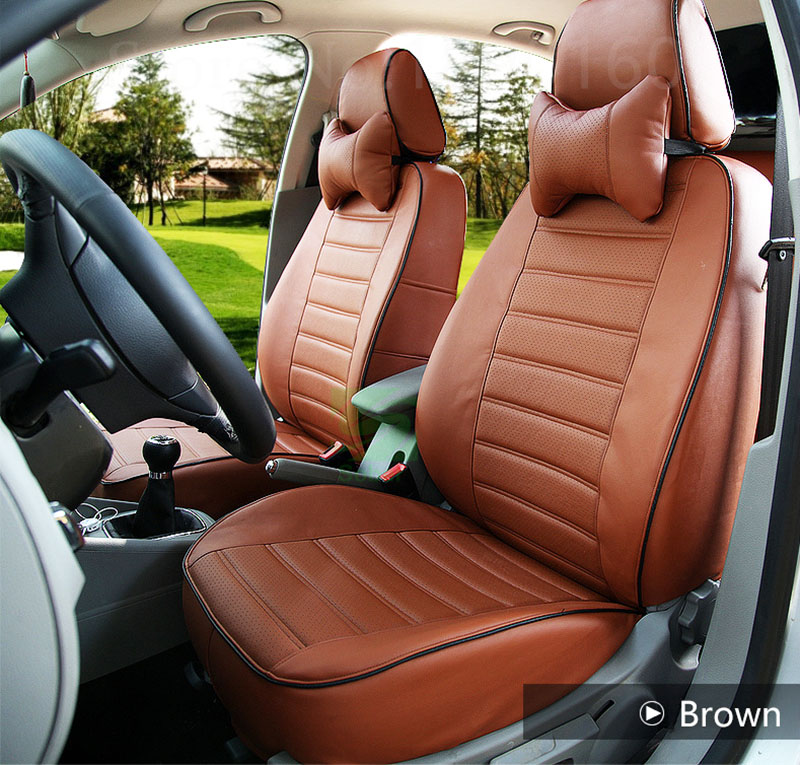 Leather Car Seat Covers Nz Velcromag