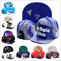 Brand Cayler&Sons Baseball Caps Cayler Sons Letters Fancy Mens Adjustable Snapback Hip Hop Women Flowers Colorful Hats Casquette