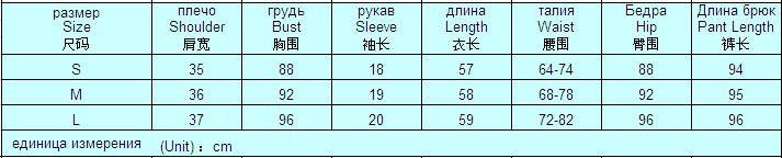 Fashion casual suit 2018 summer wear short sleeved jacket, western style, Nine minutes of pants, two sets of small pants 6