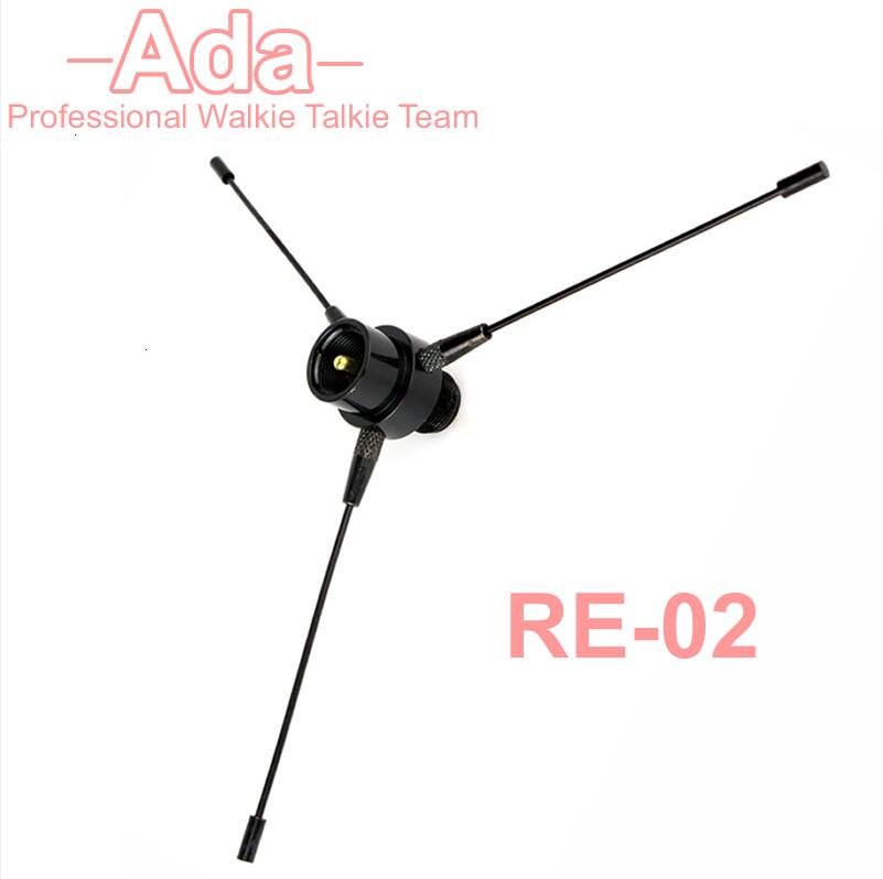 Popular Motorola Mobile Antenna-Buy Cheap Motorola Mobile