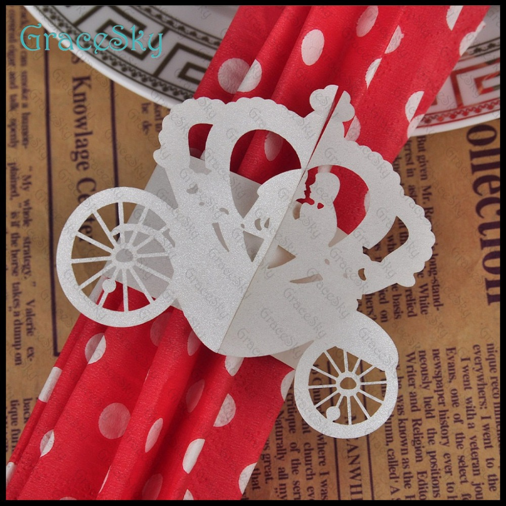 Cars Table Decorations Compare Prices On Cars Table Decorations Online Shopping Buy Low