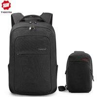 Tigernu College Backpack Bag Set