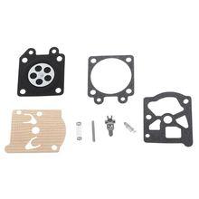 1 Set For Walbro Carburetor Repair Kit For STIHL MS180 MS170 018 017 Replacement 10166