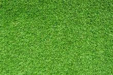 Artificial falso grama verde Fundo pano de Alta qualidade de impressão Computador pano de fundo da foto da parede do Vinil