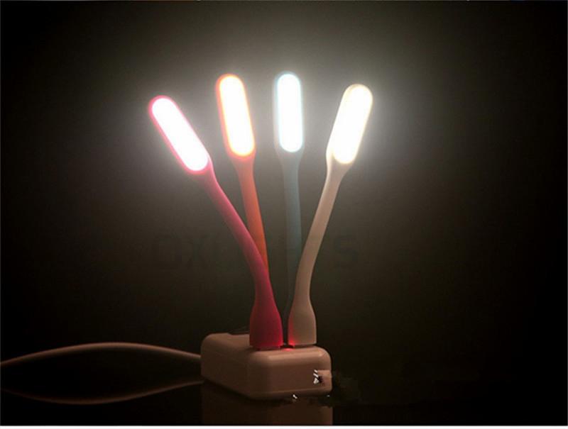 USB NIGH LIGHT08