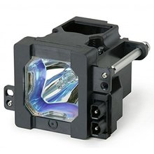 Replacement Projector bulb BHL5101-S Lamp for JVC TV HD-Z56RX5 HD-Z70RX5 Projector with housing free shipping