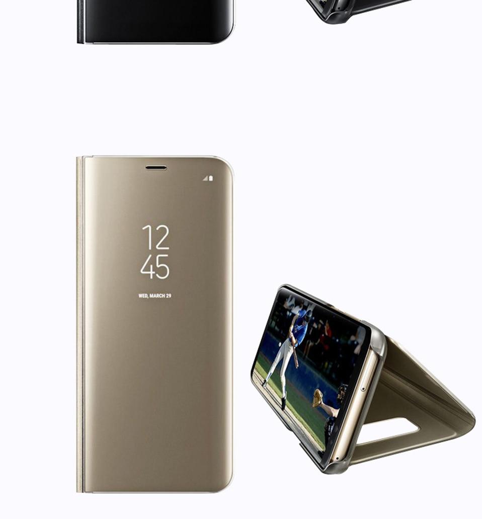 Dirt-resistant Case for Huawei P10 Lite Plus 10