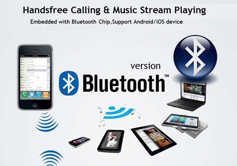 hyundai creta android 4G 32G OCTACORE IX25 ACCENT CRETA DVD ANDROID HYUNDAI CAR DVD 2DIN RADIO 4G MODEM (9)