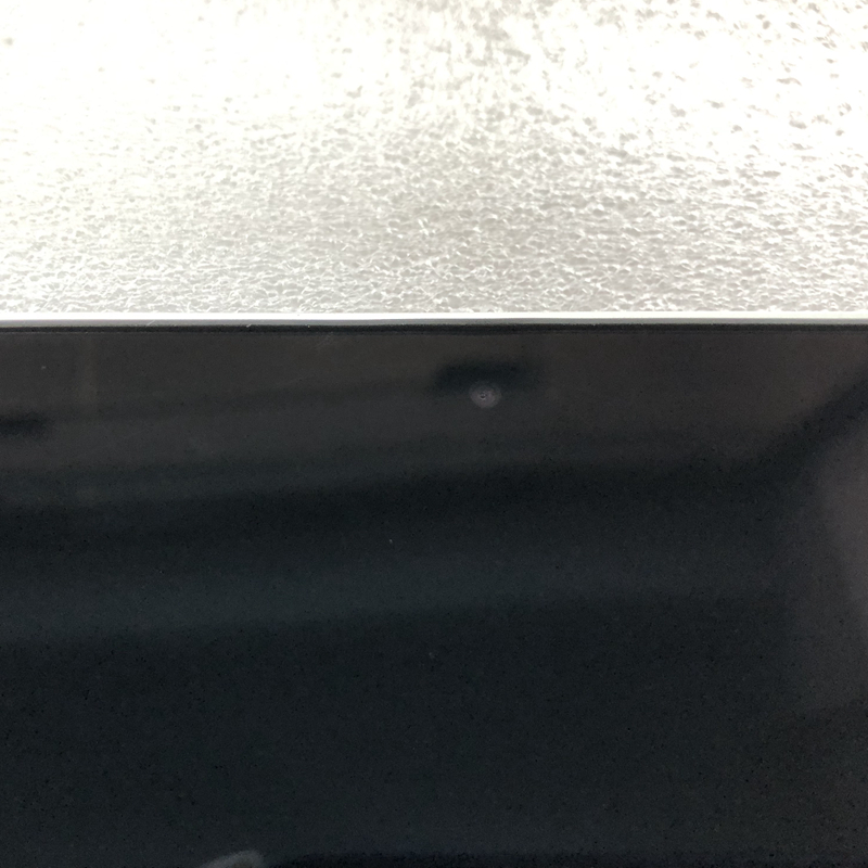 "Image 5 - Genuine New Grey SILVER Color A1707 LCD Display Assembly 2016 2017 for Macbook Pro Retina 15"" A1707 LCD Screen Complete Assembly-in Laptop LCD Screen from Computer & Office on"