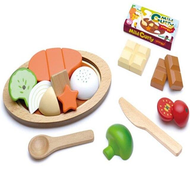 Cookare Para Los Ninos Accesorios De Cocina Japoneses De Plastico
