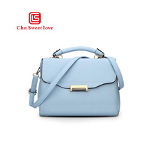 цены на 2018 Korean fashion ladies Messenger bag new handbag flip shoulder bag high quality small handbag  в интернет-магазинах