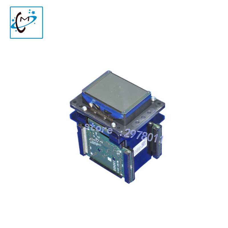 Top quality !!!  Eco solvent original dx7 print head for Mimaki JV34/TS34/JV300/JV150/JV1324 piezo photo printer DX7 printhead best price mimaki jv33 jv5 ts3 ts5 piezo photo printer encoder raster sensor with h9730 reader for sale 2pcs lot