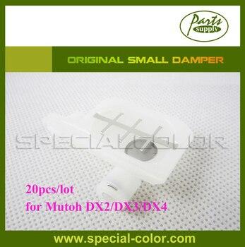 Interruptor de amortiguación de vilah y nuevo para impresora Epson Stylus  Pro 3800 3880 3850 3890