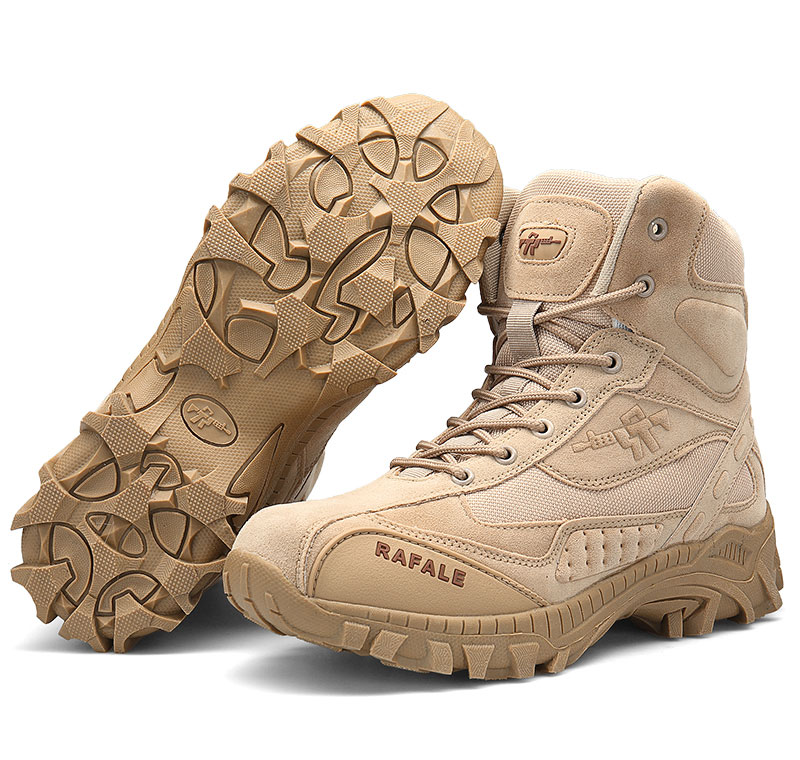 Tactical-Desert-Combat-Ankle-Boats-Army-Work-Shoes (26)