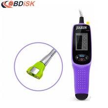 Тестер тормозной жидкости 3451L цифровой тормозной жидкости контрольно-измерительный прибор с светодиодный экраном