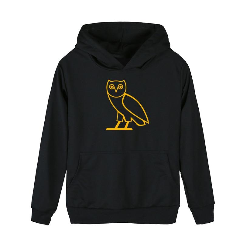 Hoodie brand