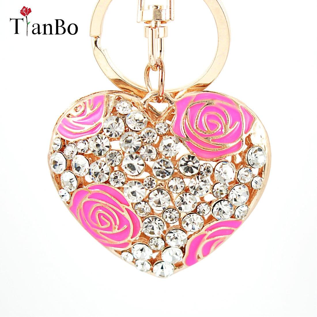 Mini Bag Handbag Charm Pendant Key chain Bag Key ring Key Chain Bag Accessories