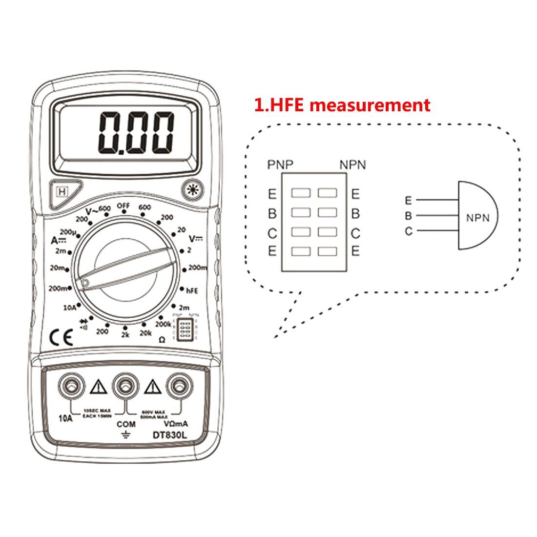 electrical diagram ammeter wiring diagram database Voltmeter Circuit Diagram hot digital multimeter ammeter voltmeter ohmmeter electric handheld ammeter wiring schematic digital multimeter ammeter voltmeter ohmmeter