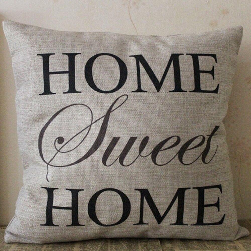 modern toss pillows - modern toss pillows compra lotes baratos de modern toss pillows