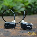 Sports Mp3 player for sony headset 4GB NWZ-W273 Walkman Running earphone Mp3 music player headphone