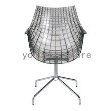 Transparante Design Stoelen.Oothandel Clear Plastic Chair Gallerij Koop Goedkope Clear Plastic