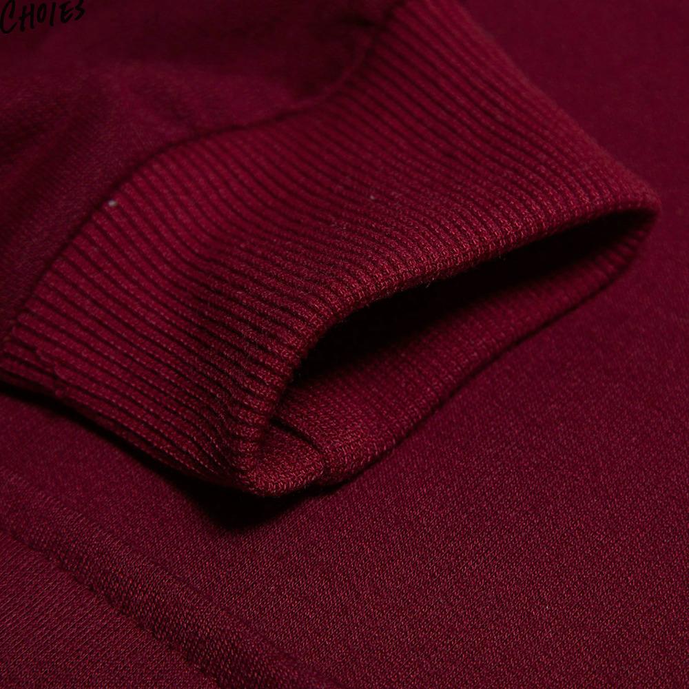HTB1jjNCSpXXXXXzXpXXq6xXFXXXW - 3 Colors Pocket Cropped Women Hoodie PTC 124