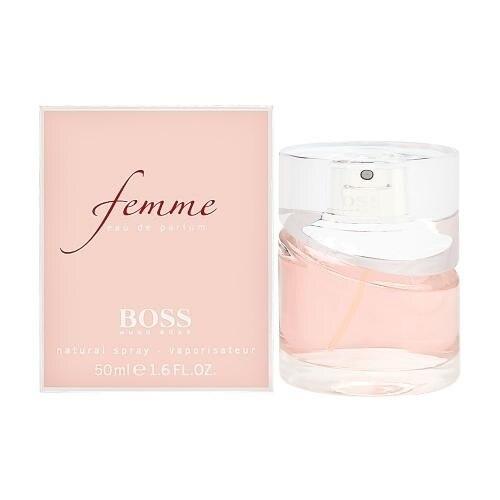 BOSS FEMME BY HUGO BOSS By HUGO BOSS For WOMEN рубашка boss hugo boss boss hugo boss bo246emivl81