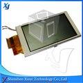 """Envío libre 4.0 """"LQ040T7UB01 para GARMIN Montana 600 GARMIN Montana 650 LCD panel de visualización de la pantalla con la pantalla táctil de 100% probado"""