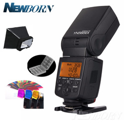 New Yongnuo Flash YN585EX P-TTL Wireless Flash Speedlite for Pentax K-70 K-50 K-1 K-S1 K-S2 K3II K5 K50 KS2 K100 Camera