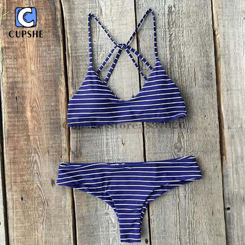 Acquista all 39 ingrosso online bikini bianco da grossisti bikini bianco cinesi - Costumi da bagno all ingrosso ...