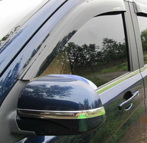 Image 2 - 10MM X 15M Araba Krom Şekillendirici Dekorasyon Kalıp Trim Şerit Bant Otomatik DIY Koruyucu Etiket Yapışkanlı Uyar araba YENI