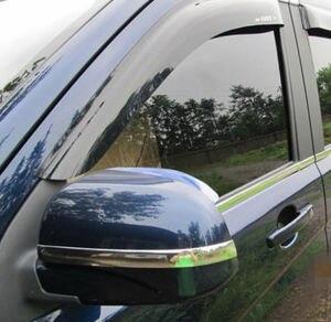 Image 2 - 10mm x 15 m 자동차 크롬 스타일링 장식 몰딩 트림 스트립 테이프 자동 diy 보호 스티커 접착제 대부분의 자동차에 맞는 새로운