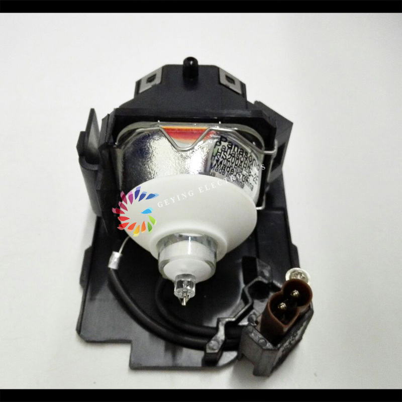 DT01151 Original Projector Lamp With Housing HS200AR08-2E for Hita chi CP-RX79 / CP-RX82 / CP-RX93 dt01151 projector lamp with housing for hitachi cp rx79 ed x26 cp rx82 cp rx93 projectors